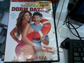 DVD MOVIE DVD MOVIE